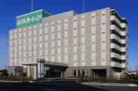 Hotel Route Inn Utsunomiya Image