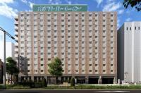 Hotel Route Inn Nagoya Imaike Ekimae Image
