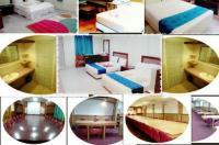 Arwana Inn Tok Bali Image