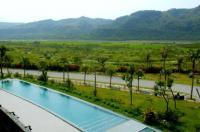Luminous Hot Spring Resort & Spa Image