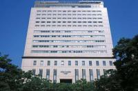 Mitsui Garden Hotel Chiba Image