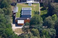 Fonix Kastélyszanatórium és Egészséghotel Image