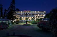Hotel Shanker Image