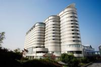 Gifu Miyako Hotel Image