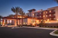Residence Inn by Marriott Phoenix Gilbert Image