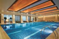 Shangri-La Hotel Ningbo Image