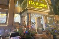 Da Huong 2 Hotel Image