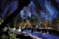 Makati Shangri-La Manila Hotel Image