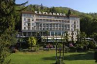 Esplanade Hotel, Resort & Spa Image