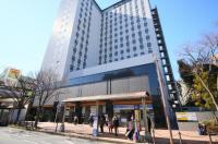 Apa Hotel Keisei Narita-Ekimae Image