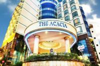Acacia Hotel Image