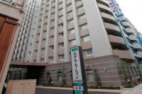 Hotel Route Inn Nagoya Sakae Image