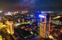 Jinling Yangzhou Hotel Image