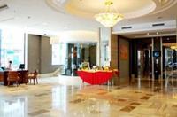 Harbin Longda Times Hotel Image