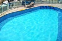 Radisson Recife (Beach Class Suites) Image