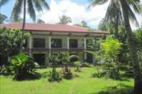Hotel Precious Garden Of Samal Image