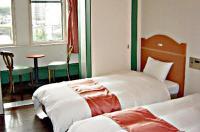 Hotel Vibrant Otaru Image