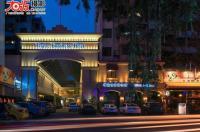 Zhongshan Tegao Business Hotel Image