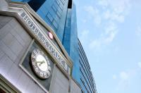 Hotel Skypark Myeongdong Ii Image