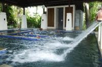 Sanghyang Indah Spa Resort Image