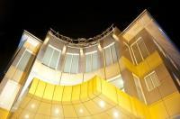 Anfa Royale Hotel Image