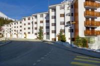 Apartment Barzettes-Vacances B.9 Image