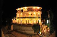 Mount Tapyas Hotel Image