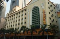 Yinyi Hotel Image