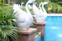 Fliport Hotel Xiamen Software Park Image