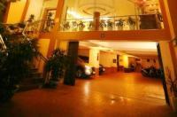 Hoang Hai Ninh Binh Hotel Image