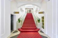 Hotel Helvetie Image