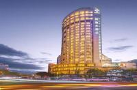 Hangzhou Nade Hotel Image