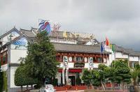 Dali Regent Hotel Image