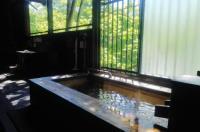 Winkel Village Image