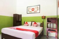 Srikandi Hotel & Restaurant Image