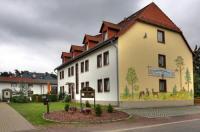 Gasthof Fuchsbergklause Image