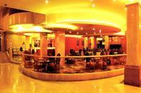 Changshu Hotel Image