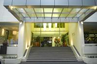 The Regency Hotel Alor Star Image