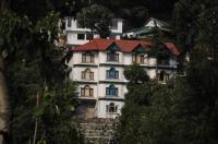 Lall Ji Tourist Resort Image