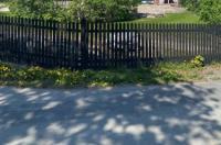 Vaxholm Apartment Image