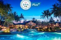Dusit Thani Laguna Phuket Hotel Image