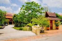 Auangkham Resort Image
