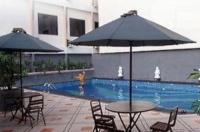 Amans Hotel Image
