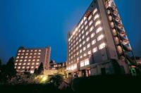 Oga Kanko Hotel Image