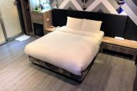 Guest Motel-Zhubei Image