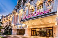 Hotel Okura Macau Image
