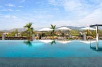 Kiridara Hotel Image