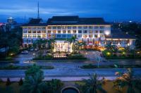 Saigon Quang Binh Hotel Image