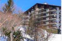 Apartment Clair-Azur Image
