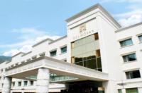 Hotel Geumosan Image